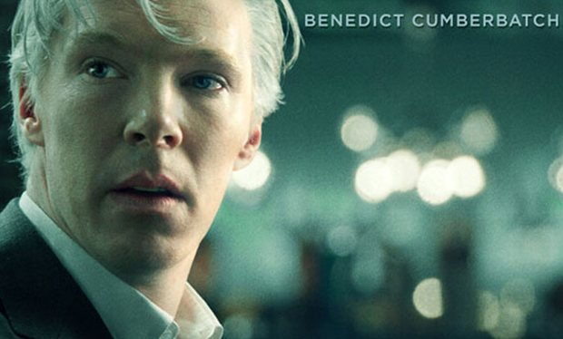 Benedict Cumberbatch Stephen Hawking Comparison Images & Pictures ...